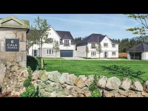 New Homes Week 2017