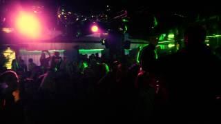 DaromDabro - Свет в окне (live)