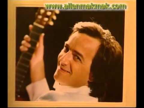 Coral island  Music By Allen Mak Mak  Rumba Latin