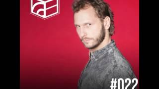 Jan Oberlaender - Jeden Tag Ein Set Podcast 022