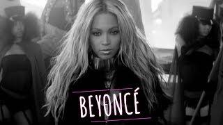 Baixar Beyoncé - Run The World (Girls) (Legendado - Tradução)