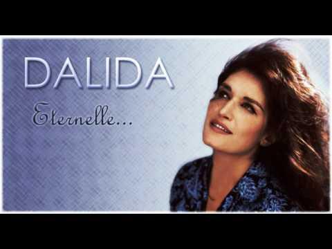 DALIDA - LA PETITE MAISON BLEU (1968)