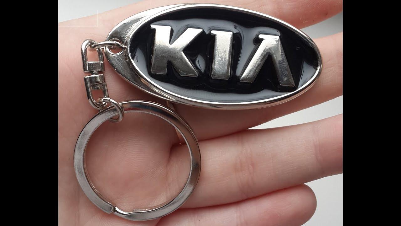 Купить kia soul (киа соул) в казани от официального дилера кан авто. Сервис +7 (843) 230-30-30. Kia soul (киа соул) цены, фото, комплектации,