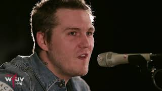 "Brian Fallon - ""Forget Me Not"" (Live at WFUV)"