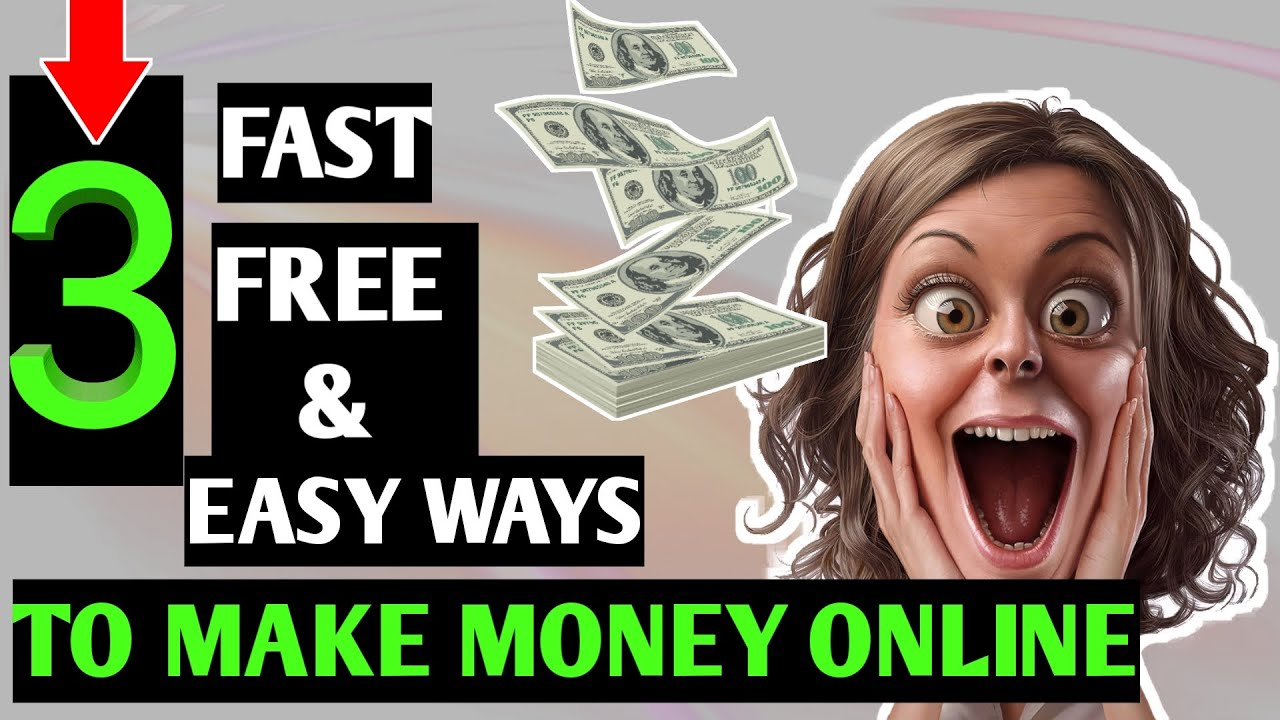 Make money in online porn