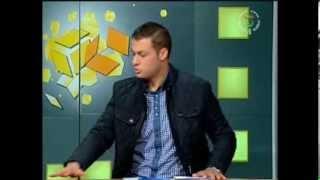 algerian tv channel 4 klik dagi hosting casl