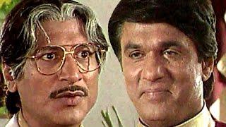 Shaktimaan Hindi – Best Kids Tv Series - Full Episode 40 - शक्तिमान - एपिसोड ४०