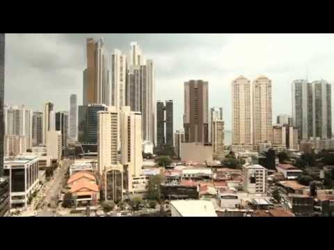 Panama Documentary