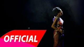 """Hoàng Quyên - Rét Đầu Mùa   Live Concert: """"Rét Đầu Mùa"""""""