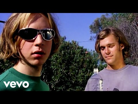 Beck - Beercan