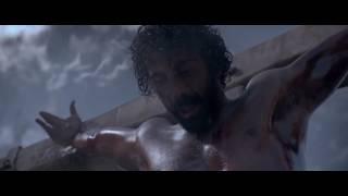 Risen-Jesus of Nazareth, King of the Jews