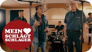 Carl Peyer - Glaub an di (Official Video) ft. Günter Timischl