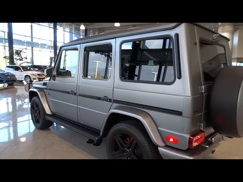 2014 Mercedes Benz G Class Pleasanton, Walnut Creek, Fremont, San Jose,  Livermore, CA 26660