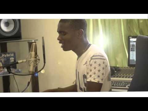 HENNY C AKUNA WUNWANA SONG BY MR BOW  HENNY C FILMS