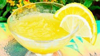 Джем из арбузных корок с апельсином и лимоном пошаговый рецепт Семья Булатовых