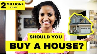 Learn how to buy a home | Simple guide for beginners |Hints, Tips, Tricks