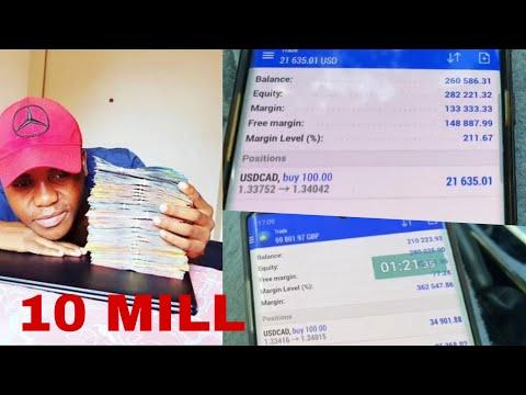 dj-coach-(forex-broker-killer)-makes-10-million-trading-forex-(forex-king!!)