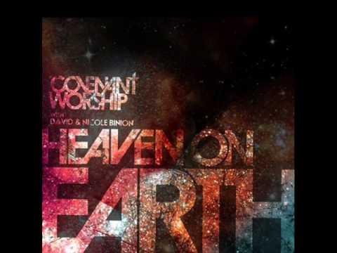 Heaven on Earth - David and Nicole Binion