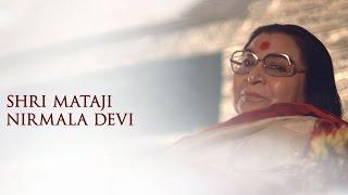 1986-0823 1 Shri Krishna Puja 2