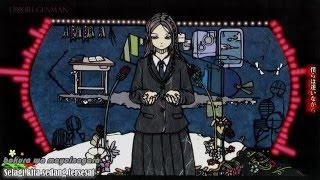 Mili-Yubikiri Genman【Spectrum PV】【Subtitle Indonesia + Lirik Karaoke】