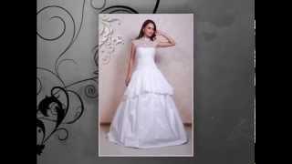 Свадебное платье трансформер  Свадебные платья трансформеры