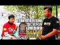 Cara Lovebird Konslet Ngekek Panjang  Mp3 - Mp4 Download