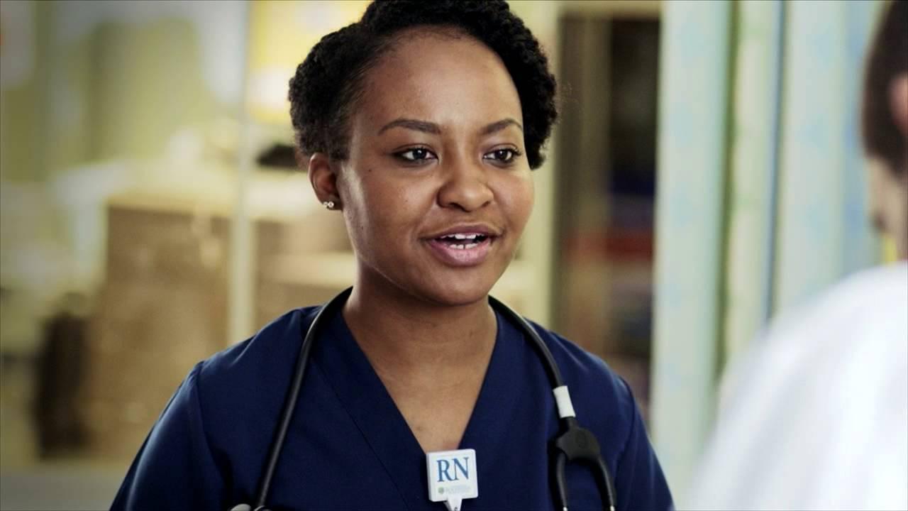 University Of Rochester School Of Nursing >> Our Nurses University Of Rochester School Of Nursing Who 30