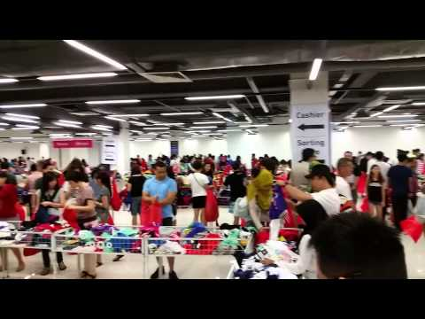 adidas outlet sale 2015