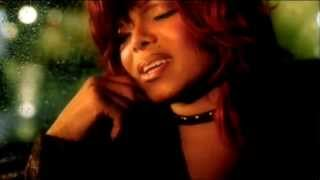 "Chauncey Black & Janet Jackson:  ""I Get So Lonely"" Remix - FULL VIDEO"