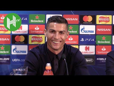 Juventus 4th Kit Fifa 18