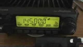 ISS NA1SS - Ham Radio Deluxe - SSTV - Google Earth