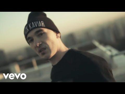 Maska - Prie pour moi (Clip officiel) ft. Maître Gims