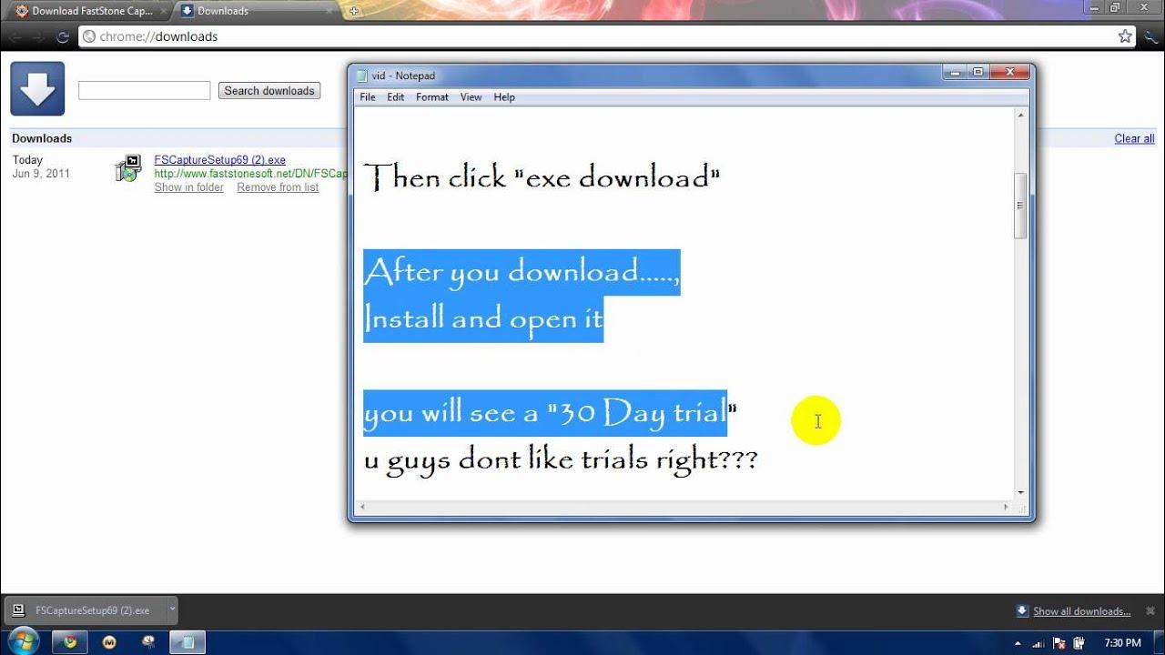 pdf to jpg registration code