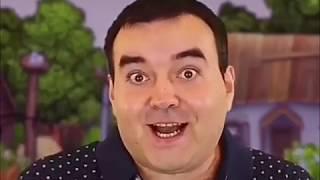 Пила - продолжение / анекдоты, приколы, короткие ролики для вацап
