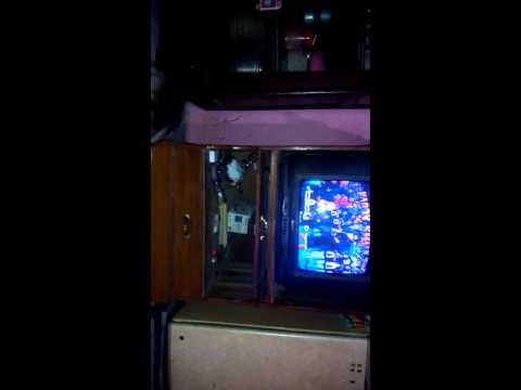 Fanny karaoke