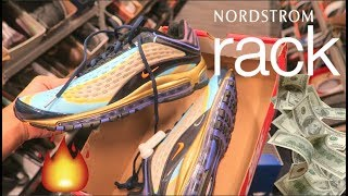 Nordstorm Rack Shopping Steals & Deals!!! Bargain Shopping!!!