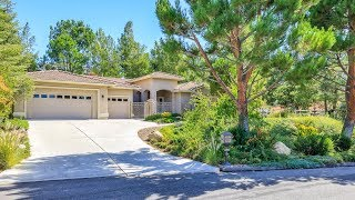 Meadowview Home For Sale in Temecula: 40664 Baccarat Rd
