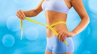Как я похудел на 15 кг за 6 недель не голодая