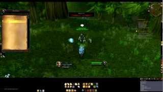 Battle Pet Tamers: David Kosse (eastern Kingdoms)