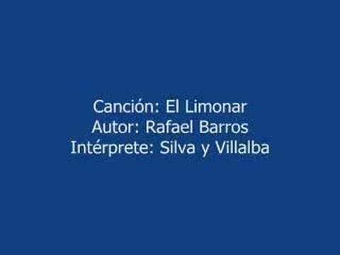 EL LIMONAR -- MUSICA COLOMBIANA -- GARZON Y COLLAZOS