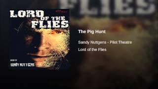 The Pig Hunt