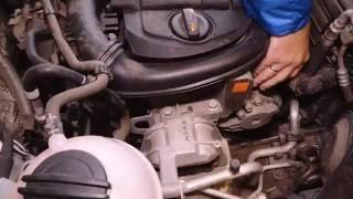 На сервис Volkswagen - в Genser!(Информационный ролик, наглядно демонстрирующий, как легко и выгодно содержать свой автомобиль в идеальном..., 2016-08-01T10:36:48.000Z)