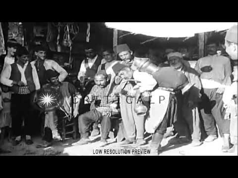 1919 yılında adana film