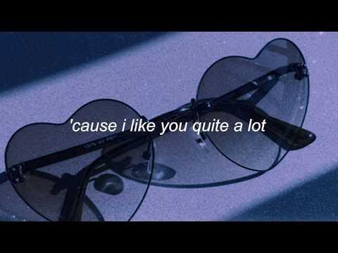 lolita || lana del rey lyrics