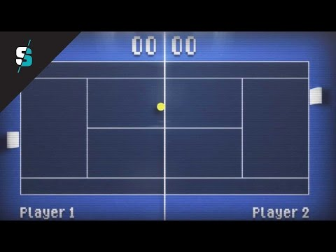 Tennis Guide: Rules