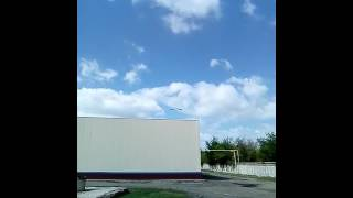 Энгельсские самолёты готовятся ко дню ВВС 4