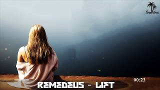 Remedeus - Lift (Alan Walker Style)