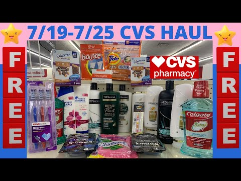 😃*INSANE DG Clearance Event HAUL + Dollar General 2020 Clearance Event + Dollar General Couponing👍 from YouTube · Duration:  28 minutes 8 seconds