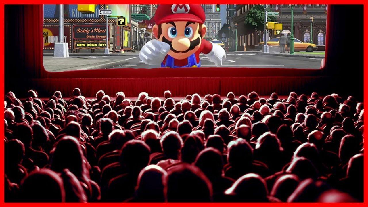 Was Kommt Bald Ins Kino