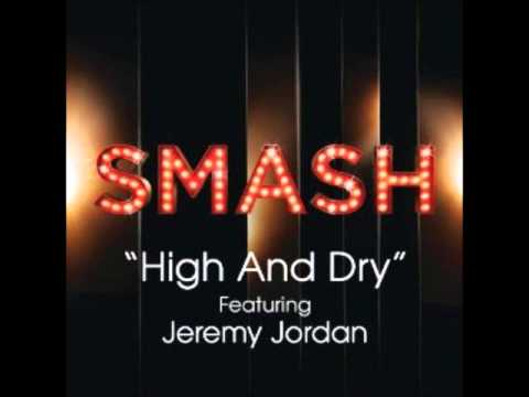 Smash - High and Dry (DOWNLOAD MP3 + LYRICS)